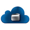 MyNet Free - File Manager icon