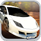 Turbo Space Race RC Racing 3D