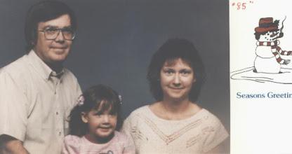 Photo: 1985