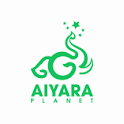 Aiyara planet icon