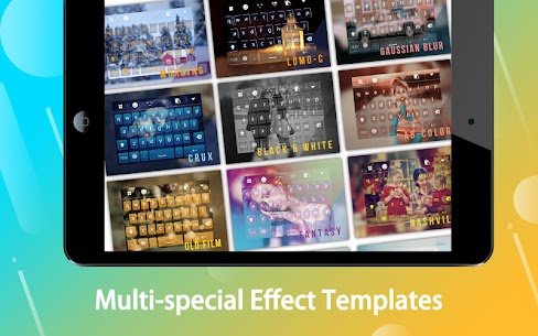 Keyboard – wallpapers , photos 10