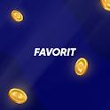 Leprechaun Fav Choice icon