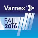 Varnex Fall 2016