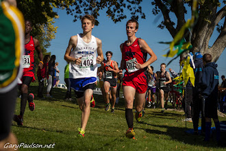 Photo: JV Boys Freshman/Sophmore 44th Annual Richland Cross Country Invitational  Buy Photo: http://photos.garypaulson.net/p218950920/e47ddd3e6
