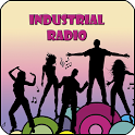 Industrial Radio icon