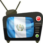 TV Local Guatemala