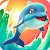 Dolphy Dash: Ocean Adventure file APK for Gaming PC/PS3/PS4 Smart TV