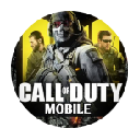 Call of Duty Mobile HD Wallpapers