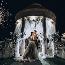 Wedding photographer Anna Khudokormova (AnnaXD). Photo of 06.01.2018