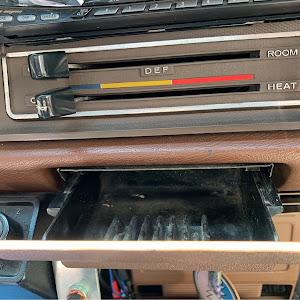サニートラック  平成元年式  デラックスのカスタム事例画像 Hokka !!さんの2019年05月15日15:07の投稿