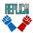 REPLICA! Ju.. file APK for Gaming PC/PS3/PS4 Smart TV