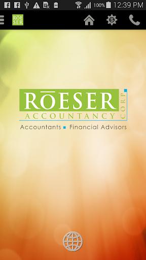 Roeser Accountancy