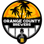 Orange County Brewers Perculator