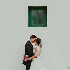 Fotógrafo de bodas Eduardo Monzón (eduardomonzon). Foto del 19.10.2016