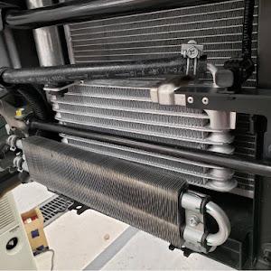 フェアレディZ Z34のカスタム事例画像 Newfrontier2005さんの2020年08月12日23:03の投稿