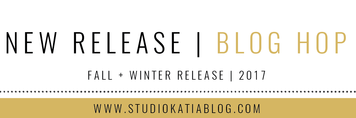 NEW RELEASE BLOG HOP FALL 2017.png