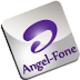 Angelfone Dialer APK