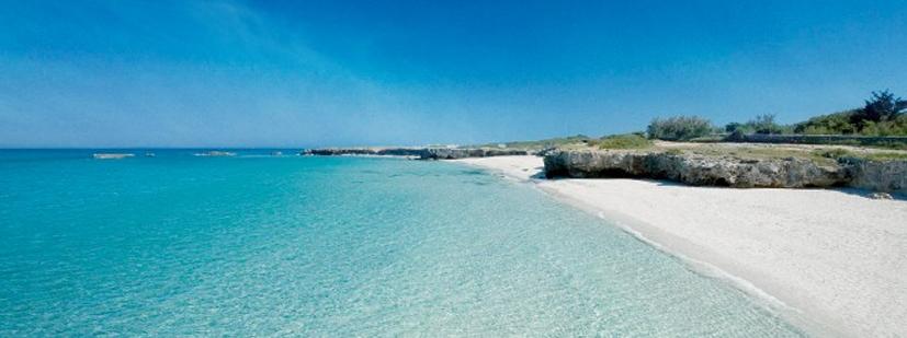 Salento luoghi da visitare sulla Costa adriatica