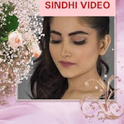 Sindhi video