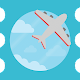 Download FlightBook – Search & Compare & Book Flights For PC Windows and Mac