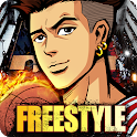 Freestyle Mobile - PH icon