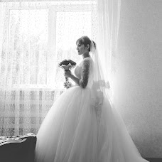 Wedding photographer Kseniya Bolkonskaya (bolkonskaya01). Photo of 14.08.2016