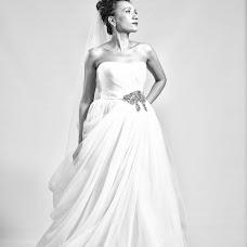 Wedding photographer Sergey Makarov (solepsizm). Photo of 23.12.2012