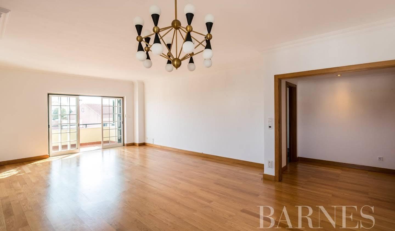 Appartement Monte Estoril