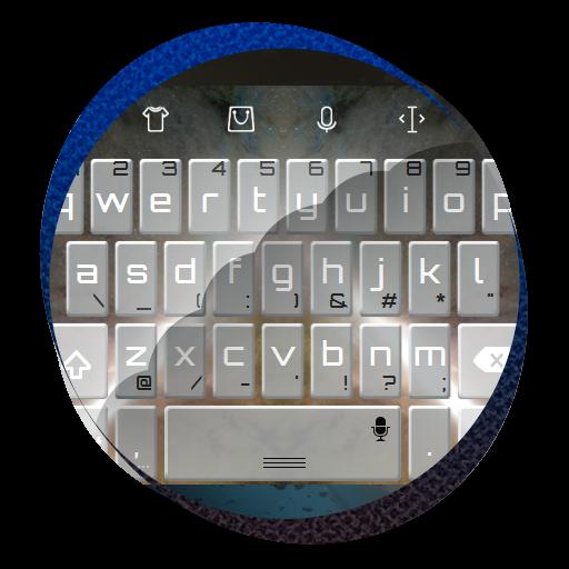 失去信号Shīqù xìnhào TouchPal 個人化 App LOGO-APP開箱王