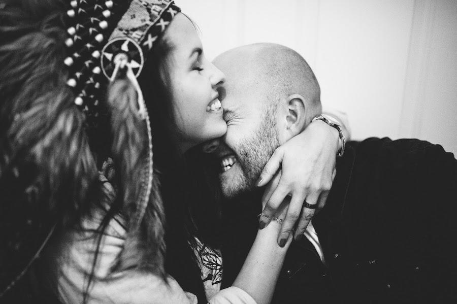 Wedding photographer Vladimir Carkov (tsarkov). Photo of 25.05.2015