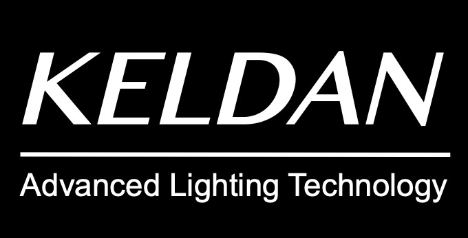 KELDAN - Advanced Lighting Technology