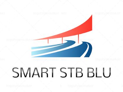 Mod Hacked APK Download BLU IPTV STB 1 0