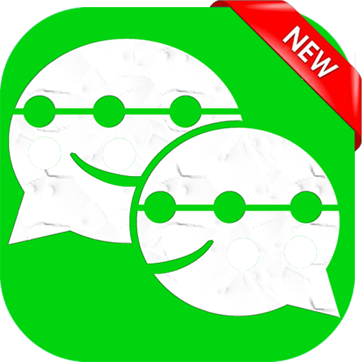 New Wechat Free Video Calls Guide for PC