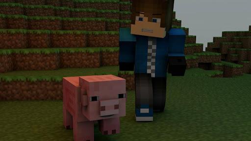Popular Minecraft Videos 1.0 screenshots 2