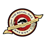 The Royal Oak Brewery