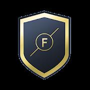Game FUT Game 18 APK for Windows Phone