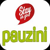 Pauzini Nijmegen