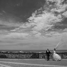 Wedding photographer Pier Costantini (PierCostantini). Photo of 20.10.2016
