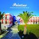 Hotel complex Palatino Kefalonia - Greece   slika 0