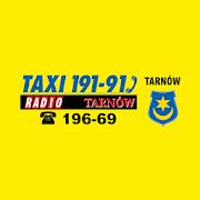 Taxi 19191 Tarnów