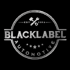 blacklabelautomotivegc