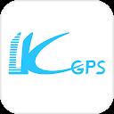 LKGPS2 APK