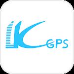 LKGPS2 1.2.9