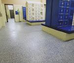 Quartz Floors Suppliers in Bangalore, Call: +91 98451 99670, www.iconenterprises.in
