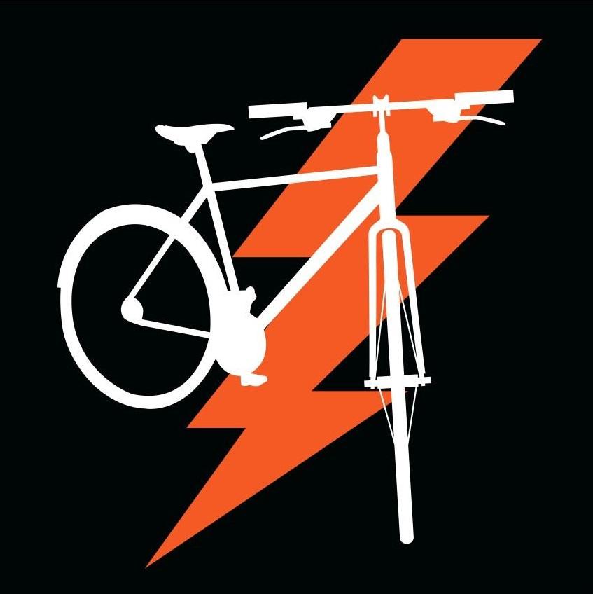 Sydney-electric-bikes