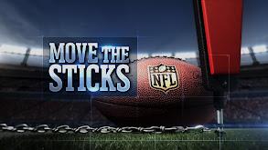 Move the Sticks: 360 thumbnail