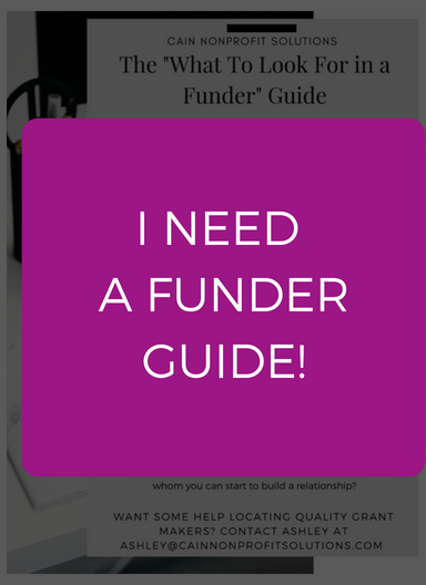 Click here to get the guide