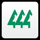 NWMLS icon