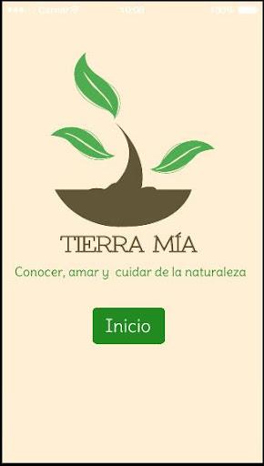Tierra Mia
