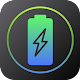 Battery Full Notification - Battery Tracker Download for PC Windows 10/8/7
